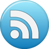 ADMAX Mojo RSS Feed