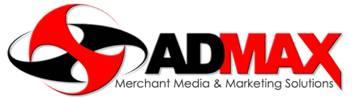 ADMAX MEDIA SEO & SOCIAL MARKETING