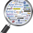 What is Blended Search?