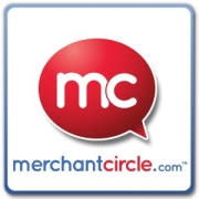MerchantCircle Local search ADMAX
