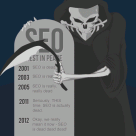 Big SEO Killers That Must Be Avoided in 2013