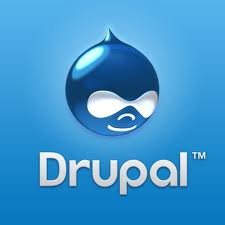 drupal attacked by botnets attack on wordpress