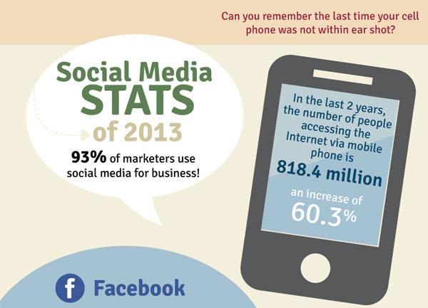 GRA - social stat inforgraphic_ed copy