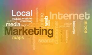Local Internet marketing complexities grow